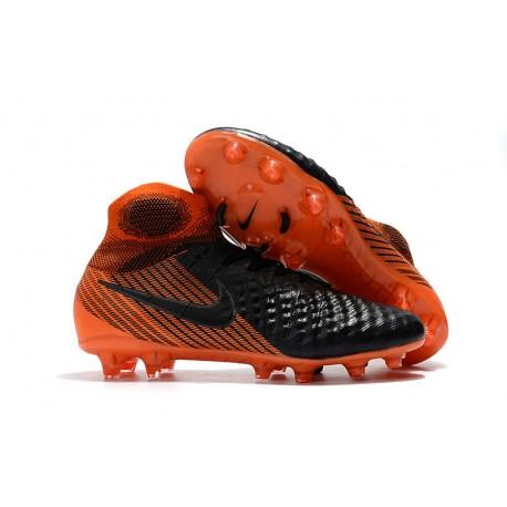 Scarpette da Calcio Nike Magista Obra 2 FG