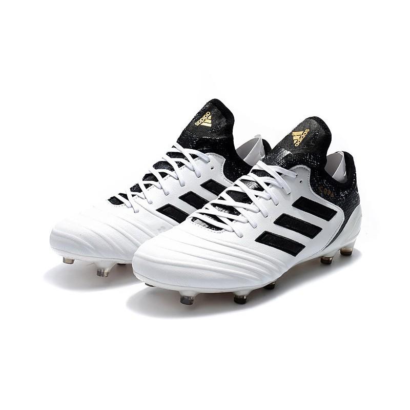 scarpe di calcio adidas uomo 2018