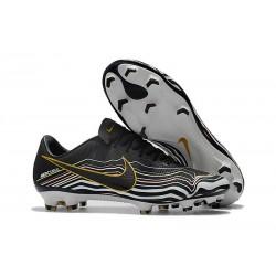 Scarpe Calcio Nike Mercurial Vapor 11 FG CR7
