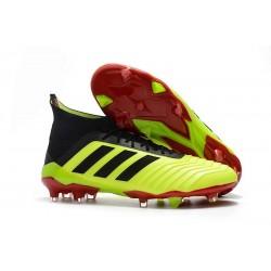 Tacchetti da Calcio Adidas Predator 18.1 FG