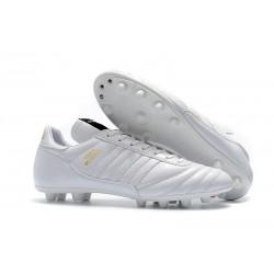 Nuovo Scarpe Da Calcio Adidas Copa Mundial FG