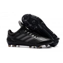 Nuovi Scarpe Da Calcio Adidas Copa 18.1 FG Uomo