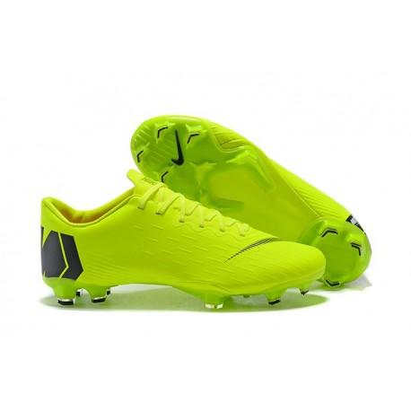 Tacchetti da Calcio Nike Mercurial Vapor XII Pro FG