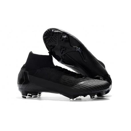 Nuovo Tacchetti da Calcio Nike Mercurial Superfly VI 360 Elite FG