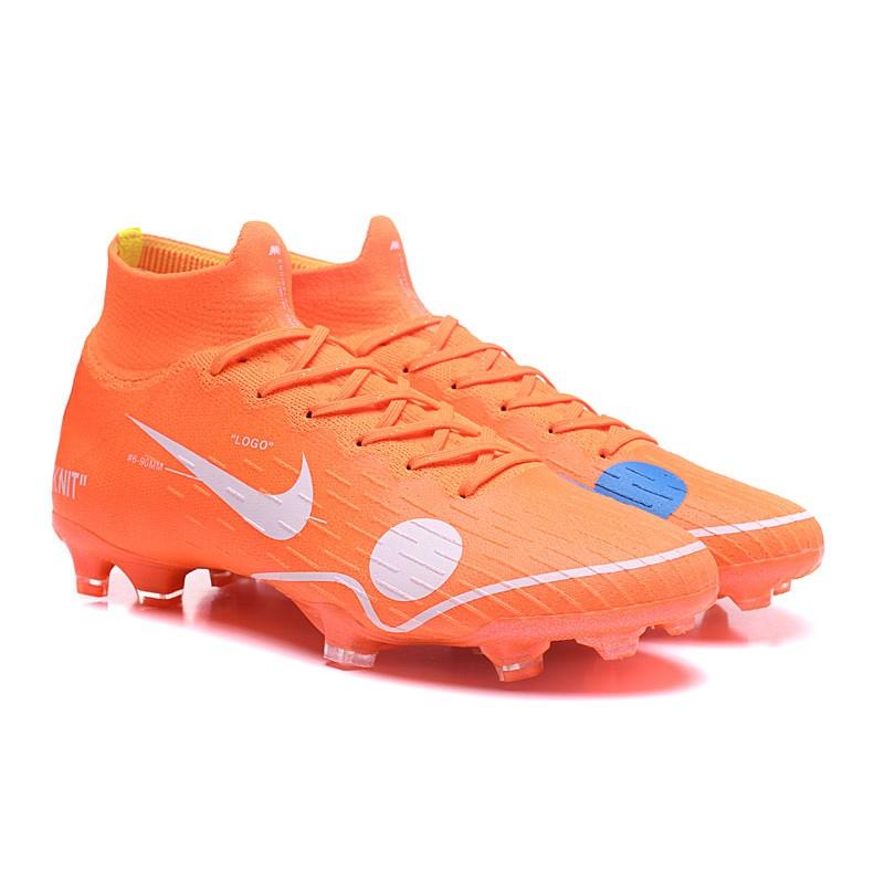 Edizione Zoom Rod Mercato Nike P Limitata Sb Scarpe X cK1J5uTl3F