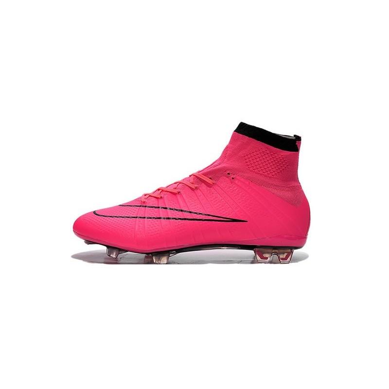 2015 Mercurial Calcio Uomo Scarpe Sbxewqp5wo Rosa Nero Fg Superfly Nike IwZ70OxOq