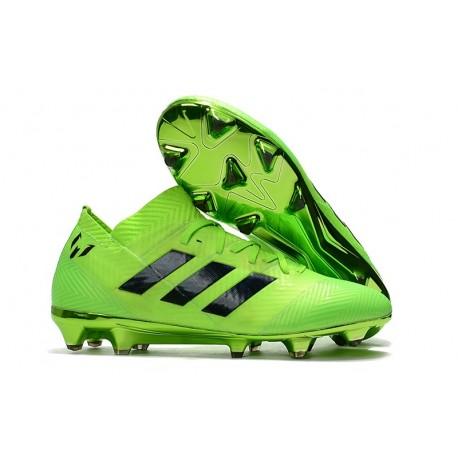 adidas scarpe calcio uomo nemeziz