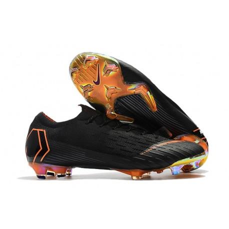 Tacchetti da Calcio Nike Mercurial Vapor XII 360 Elite FG