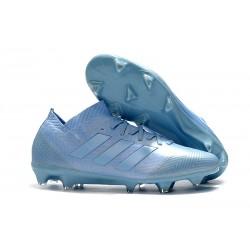Scarpe Da Calcio Uomo - Adidas Nemeziz Messi 18.1 FG