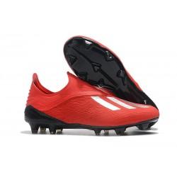 Nuovo Scarpe Da Calcio adidas X 18+ FG