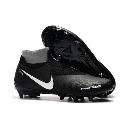 Scarpe Per Gli Uomini Nike Phantom Vision Elite DF FG