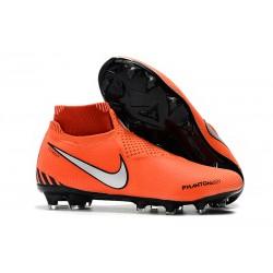 Tacchetti da Calcio Nike Phantom VSN Elite DF FG