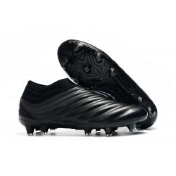 Scarpe Da Calcio Adidas Copa 19+ FG