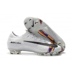 Nike Mercurial Vapor XII 360 Elite FG Scarpe - LVL UP