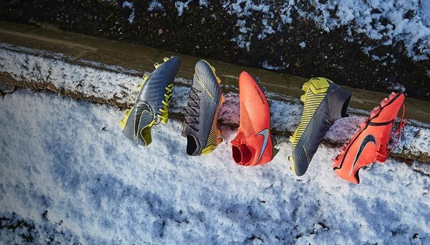 scarpe-calcio-nike