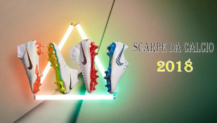 scarpe-da-calcio-nike-2018